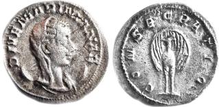 Les antoniniens du règne conjoint Valérien/Gallien 2la5xjm