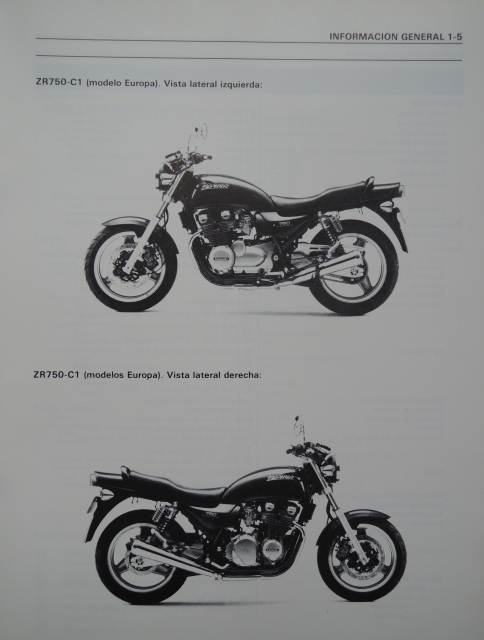 Honda CB750 o Kawa Zephyr 750 ¿Qué opinas?  2lbc9d1