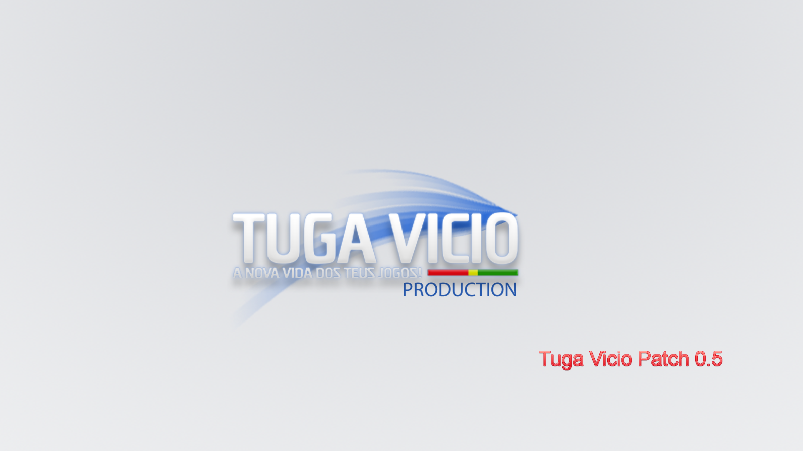 Patch Tuga Vicio 0.5 (PES17 PC) Released  28.10.2016 2lmqr8g