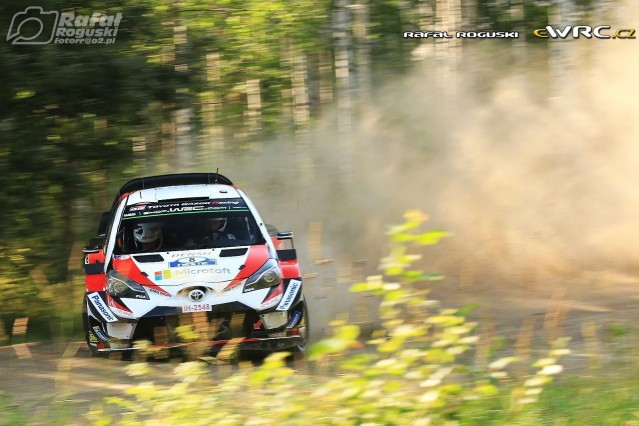 WRC: 70º SECTO Rally Finland [1-3 Octubre] 2ls8fwh