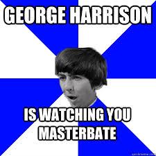 Yors Harrison
