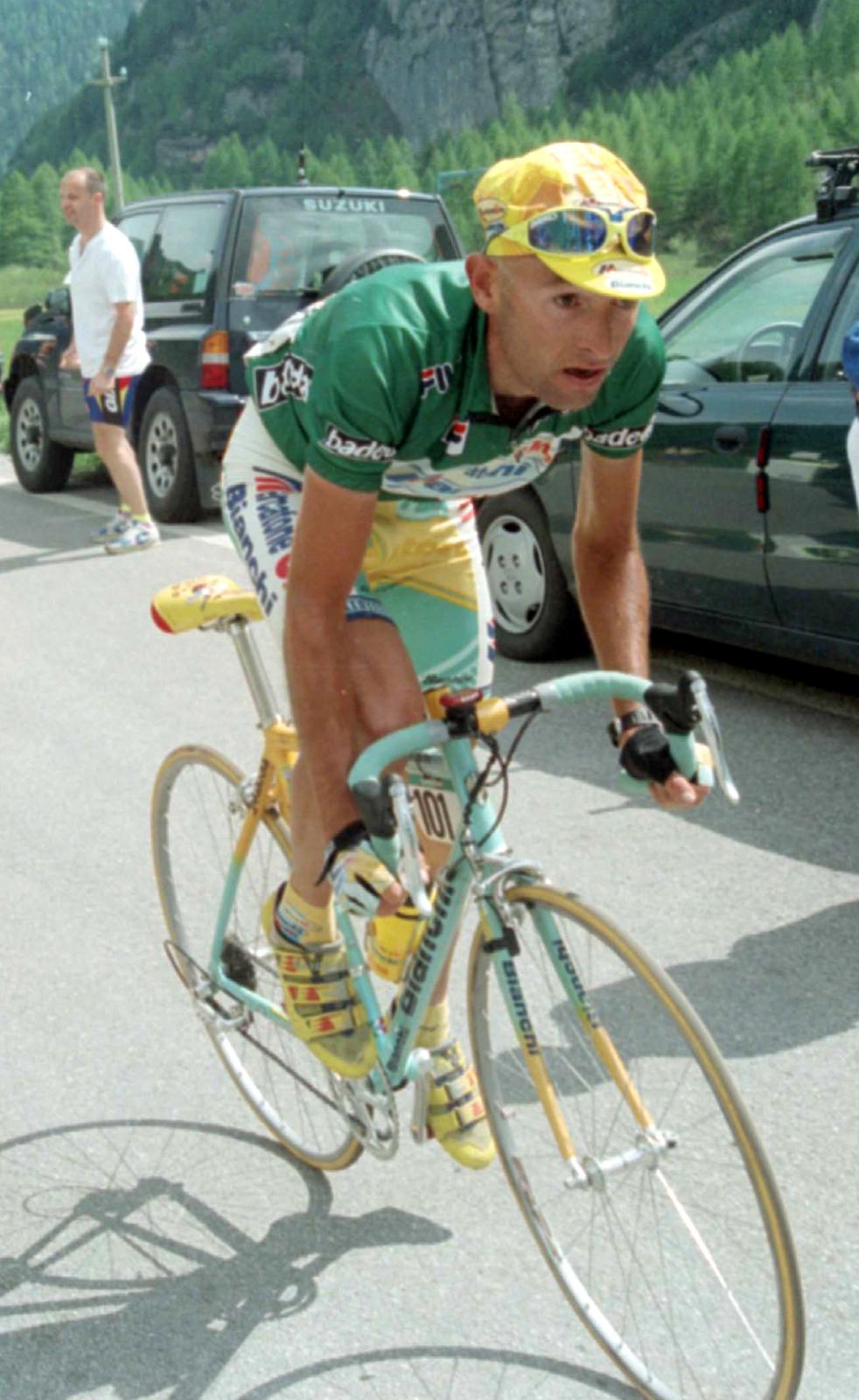 10 bicicletas míticas 2lucr9s