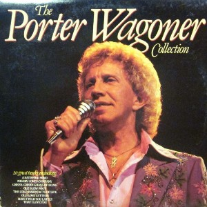 Porter Wagoner - Discography (110 Albums = 126 CD's) - Page 3 2lxfcib