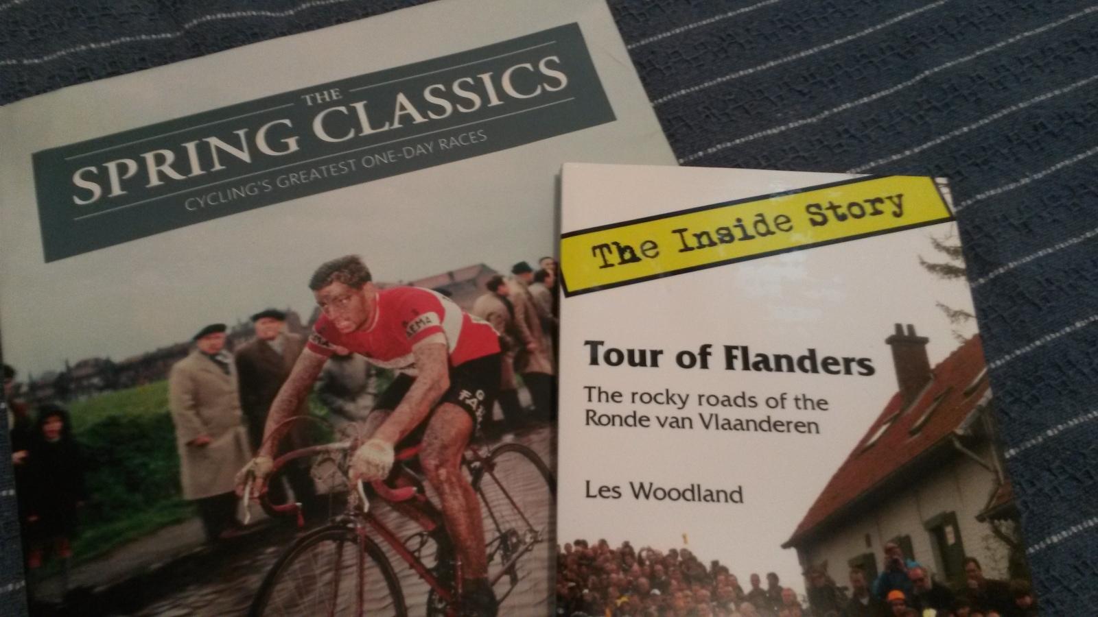 Literatura y ciclismo 2lxh56x