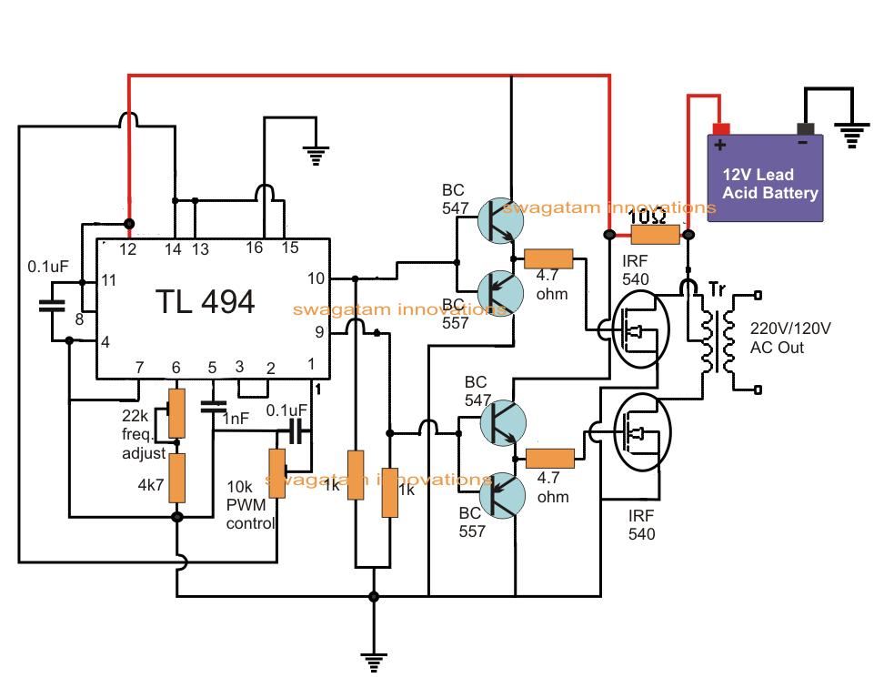 problemas com conversor Dc -DC - Página 5 2ly1i5i