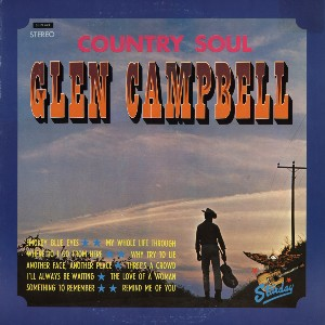 Glen Campbell - Discography (137 Albums = 187CD's) 2m2jcxh