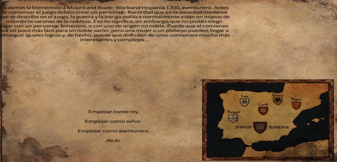 [WB] Guia De Hispania 1200 2m32rup