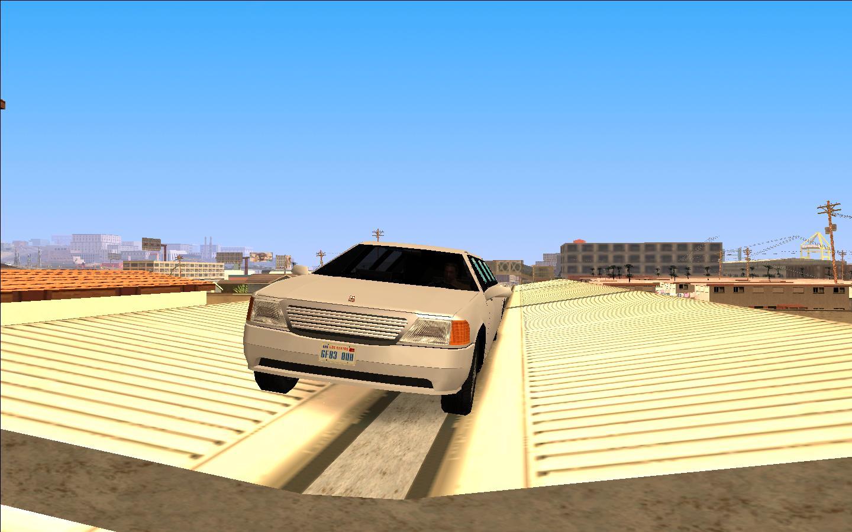 DLC Cars - Pack de 50 carros adicionados sem substituir. 2m46quu