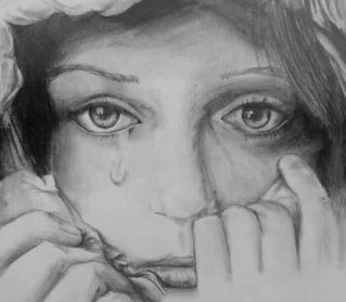 Fear and evil eyes in Bosnian folk medicine 2m4ev7t