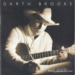 Garth Brooks - Discography (32 Albums = 54CD's) 2m5cg01