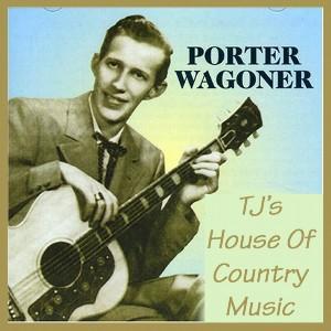Porter Wagoner - Discography (110 Albums = 126 CD's) 2m6smtt