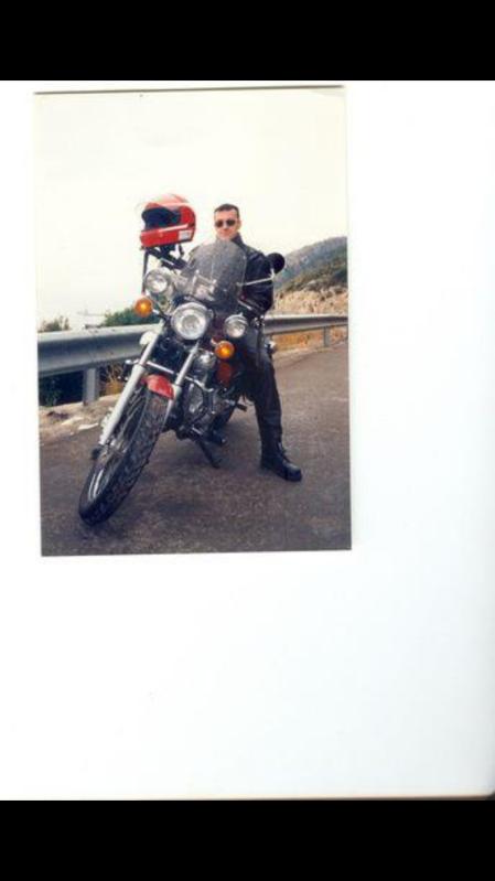 Otras motos de los participantes en el foro - Página 2 2mcd6x5