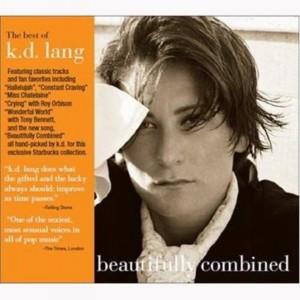 K.D. Lang Discography (24 Albums = 26CD's) 2mchz5s