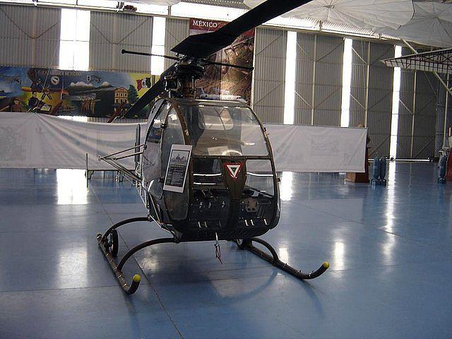 Inventario  de  aeronaves de  la  FAM  ( actualizado 23 Febrero 2016 ) 2mdh4jo