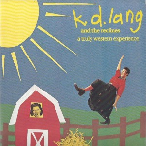 K.D. Lang Discography (24 Albums = 26CD's) 2mg021i
