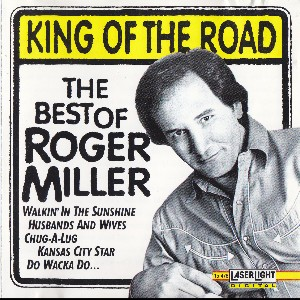 Roger Miller - Discography (61 Albums = 64CD's) - Page 2 2mg38na