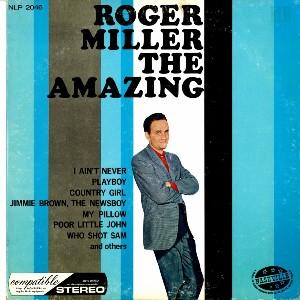 Roger Miller - Discography (61 Albums = 64CD's) 2mm7fog