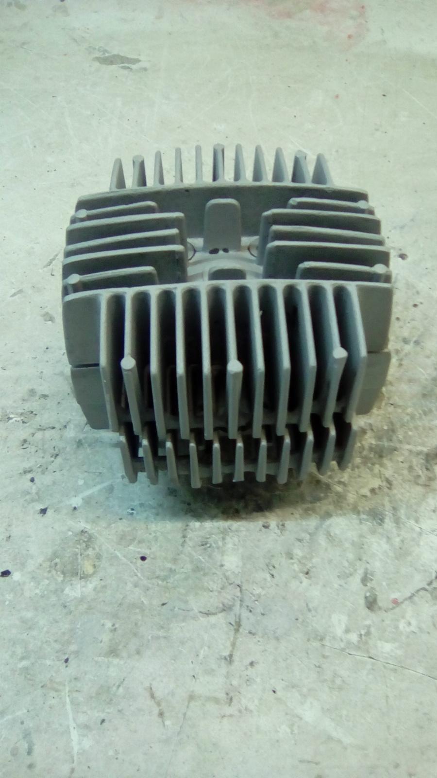 puch - Puch automatica para circuitos 2mmxwgg