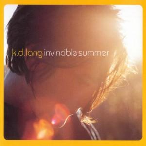 K.D. Lang Discography (24 Albums = 26CD's) 2mo5b36