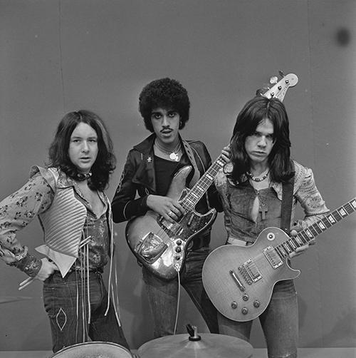 Tus fotos favoritas de los dioses del rock, o algo - Página 5 2mrtvvc