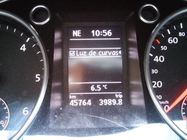 Mi Volkswagen Passat Variant 2mwgkxw