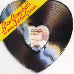 Glen Campbell - Discography (137 Albums = 187CD's) - Page 3 2mxl7gh