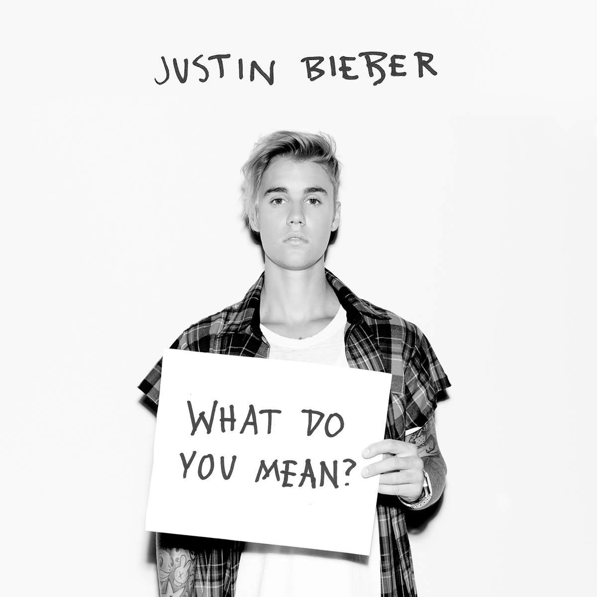 Justin Bieber » Era 'Purpose' 2mxmvio