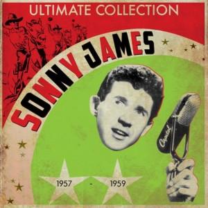 Sonny James - Discography (84 Albums = 91 CD's) - Page 4 2mxpcuh