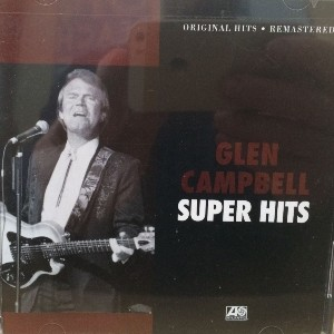 Glen Campbell - Discography (137 Albums = 187CD's) - Page 4 2n1e746