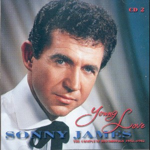 Sonny James - Discography (84 Albums = 91 CD's) - Page 3 2n6c502