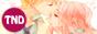 Toshi No Dobutsu (foro rol hetero amo/axpet) (cambio de boton) 2n8y6jd