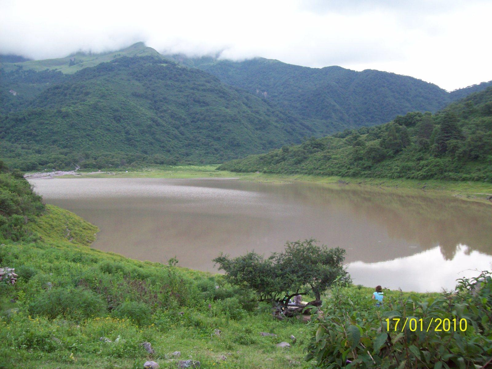 Informe de Campings en Jujuy (Con fotos) 2na8yu9