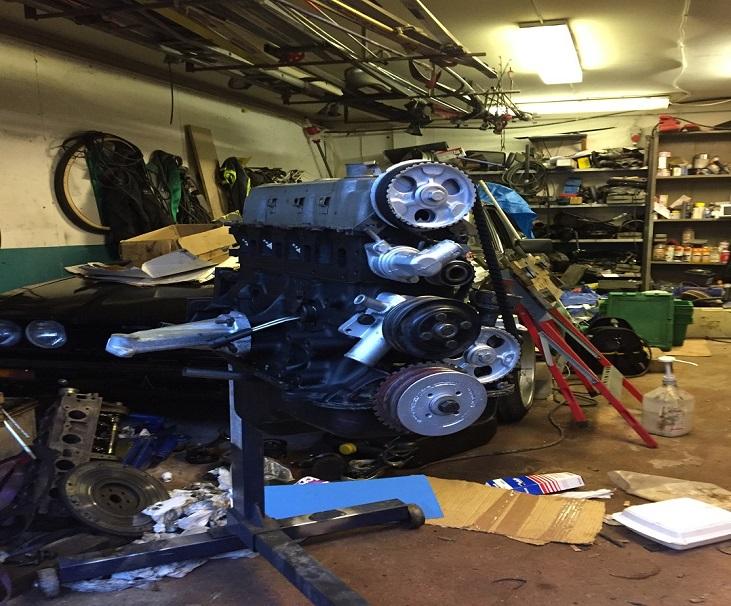 Håcke - Sierra turbo  Bänkad 347whp 440wnm - Sida 3 2ng8tx3