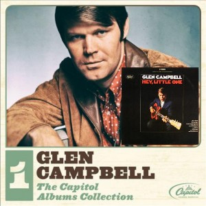 Glen Campbell - Discography (137 Albums = 187CD's) - Page 6 2niba08