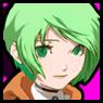 [RPG Maker Ace] Cronicas del Destino - Una historia Gamer 2njaqut