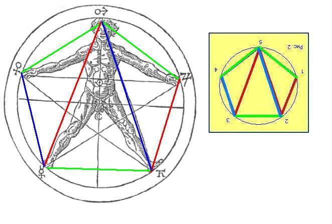 Энергетическая система человека. Человек-адаптер. 2npv2t