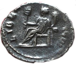 Les antoniniens du règne conjoint Valérien/Gallien - Page 3 2nqha3n