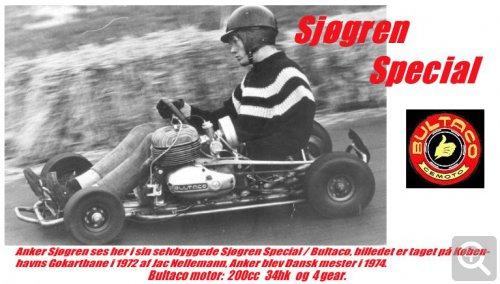 Bonita la Bultaco  2ppa4g9