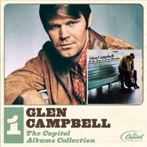 Glen Campbell - Discography (137 Albums = 187CD's) - Page 6 2prit6o