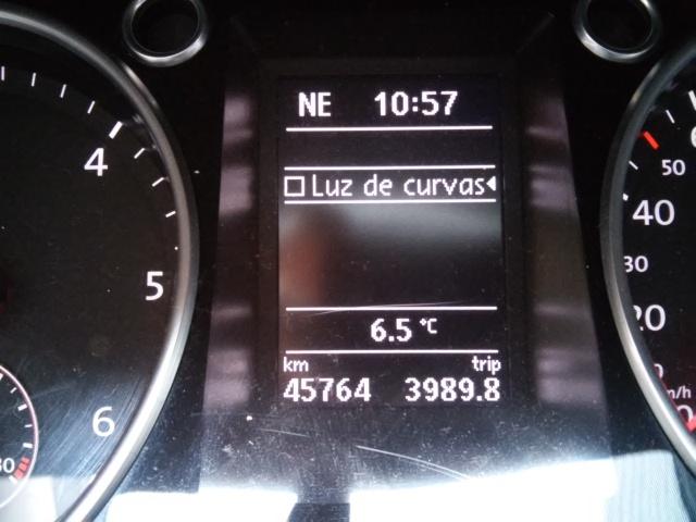 Mi Volkswagen Passat Variant 2q2mpe8