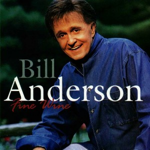 Bill 'Whisperin' Bill' Anderson - Discography (94 Albums = 102 CD's) - Page 3 2qcdls3