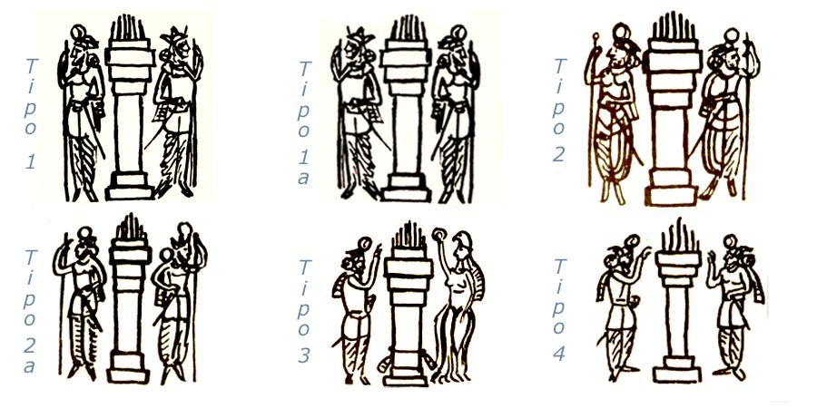 Las coronas de los shas de Persia. 2qdo7yu
