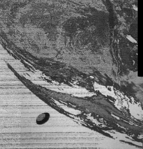 Ovni géant de 400 km : phénomène identifié 2qdsikk