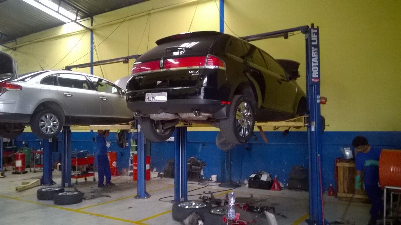 NELCAR (Nelino)- Reparos em transmissões automáticas e conversores de torque - Belo Horizonte / MG  2qjkv3k