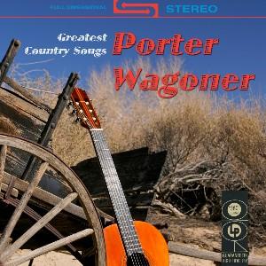 Porter Wagoner - Discography (110 Albums = 126 CD's) - Page 4 2qlx5ko