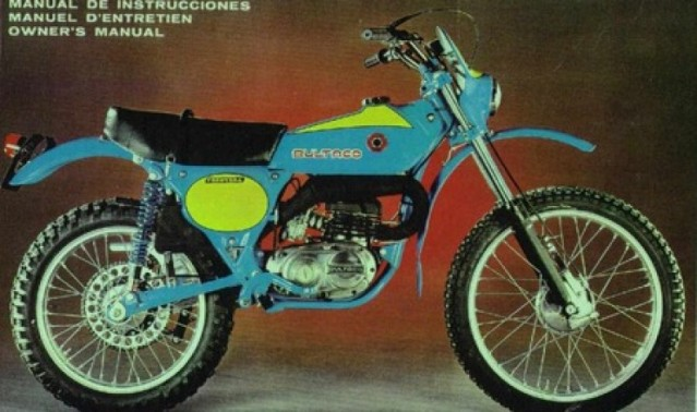 Os presento mi Bultaco Frontera 74 2qmjac6