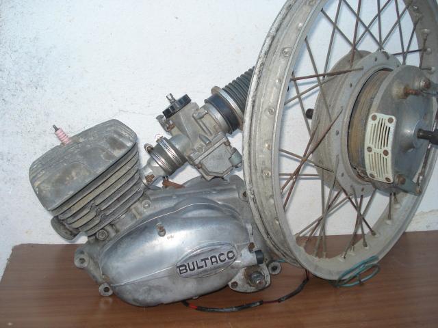 Mi nuevo proyecto: Bultaco Junior kit America 2qtkcog