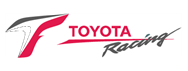 Piloto Oficial Toyota Racing