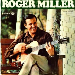 Roger Miller - Discography (61 Albums = 64CD's) 2qvcvgj