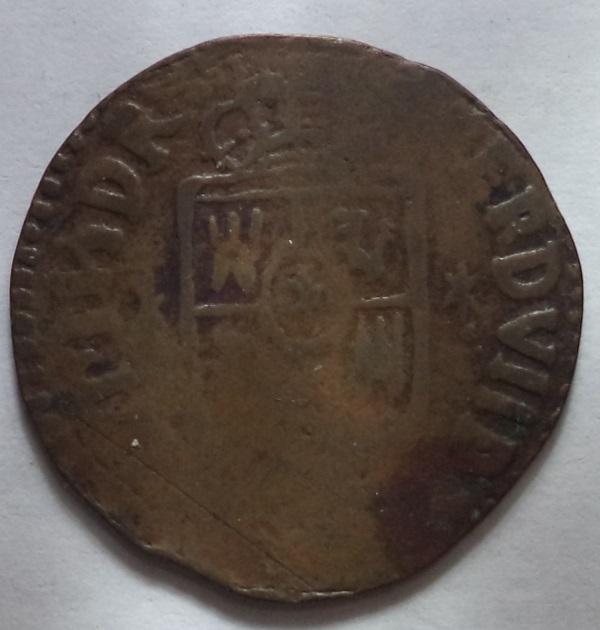 Monedas Españolas de las Filipinas 2r3ef53